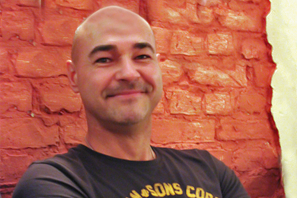 Kai-Uwe Herold
