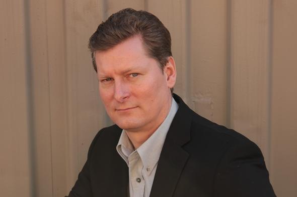 Karsten Kressmann