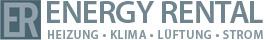 Energy Rental Deutschland GmbH - Kontakt und Anfahrt